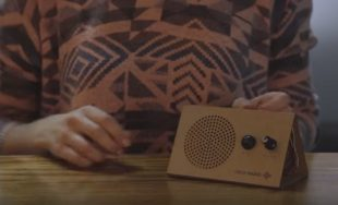 MERCA DIRECTA RADIO SOLAR