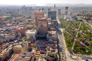 Seminario Urbanismo