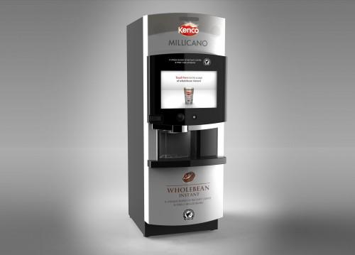 kenneth-vending-machine