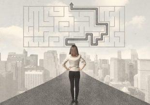 2 razones por las que tu empresa contribuye a la rotación de personal