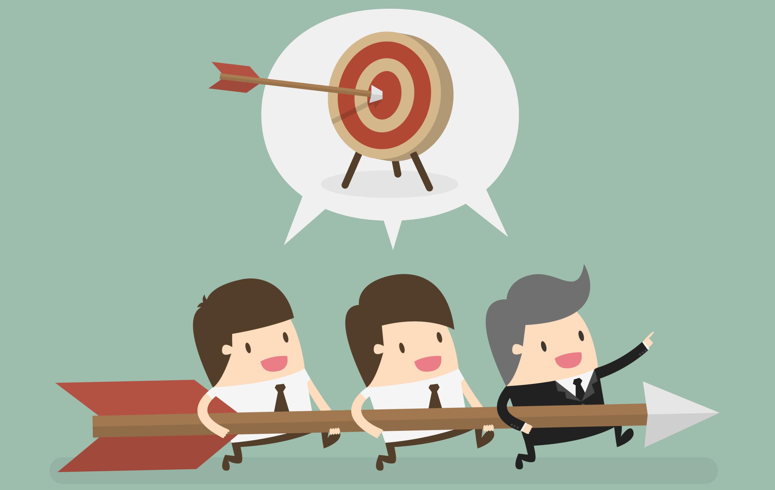 como pasar de ser jefe a lider en solo 5 pasos