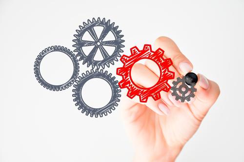 4 razones para que tu empresa le entre a la automatización