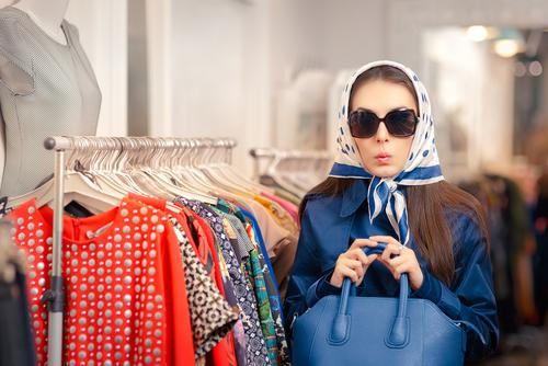 5 puntos para hacer que las mujeres respondan a tu marketing