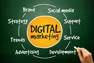 Por que es importante tener estrategias de marketing digital bien planeadas