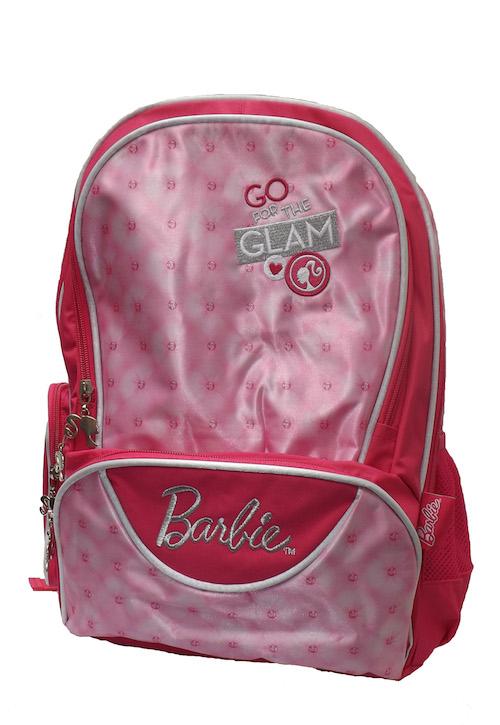 Barbie BP