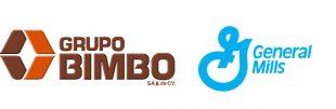 Bimbo y Mills