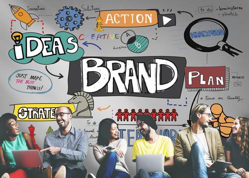 Como hacer de tu marca el Top of Mind del consumidor