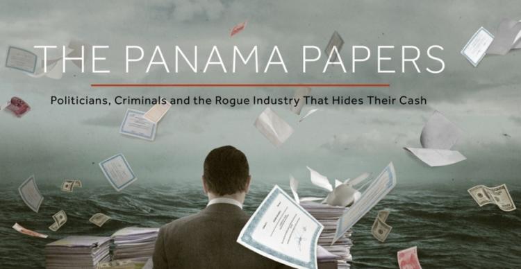 panamá paper