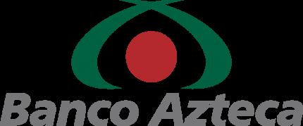 Logo_799833