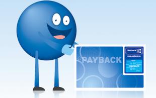 Payback es un programa de lealtad