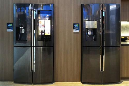 Samsung_refrigeradores