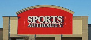 Retailers deportivos están siendo superados por e-tailers