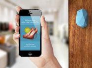 retail marketing social media