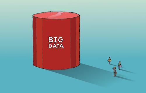 big data futbol