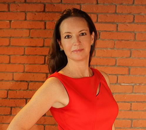 Brigitte Seumenicht