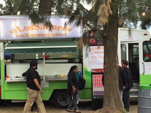 food truck 5