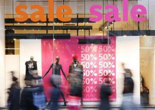 Retail Las 5 notas de la semana que debes conocer