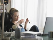 Soft skills para sobrevivir al home office