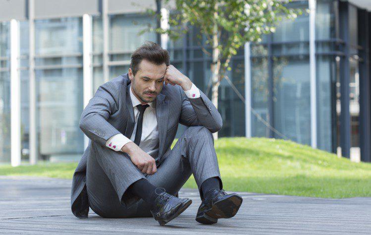 6 cosas que pueden poner en jaque tu negocio
