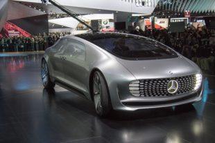coches autonomos