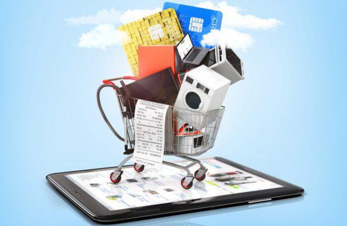 Canal online, factor clave para el retail en Latam