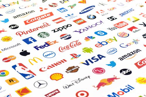 crisis de marca como afrontarla y sobrevivir a ella