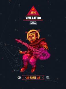 vive-latino-2016