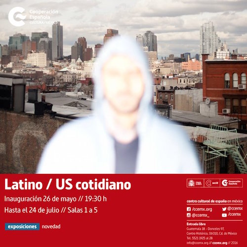 Cotidiano Latino US
