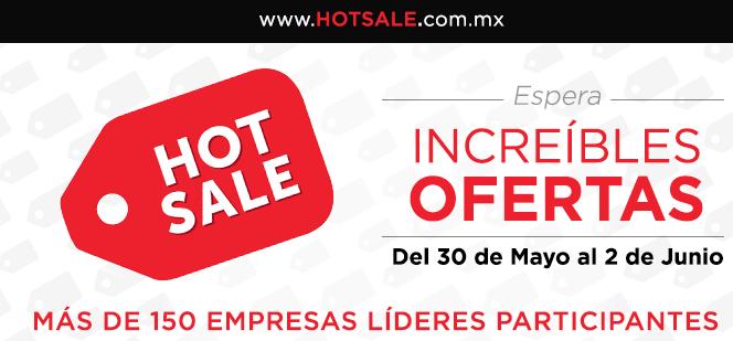 Hotsale 2016