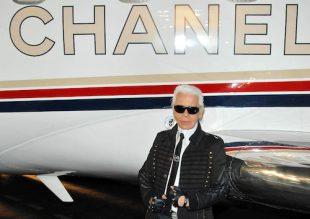Chanel presenta Cuba
