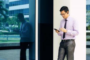 2 beneficios clave del mobile marketing