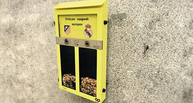 ceniceros-futbol-reasonwhy.es_