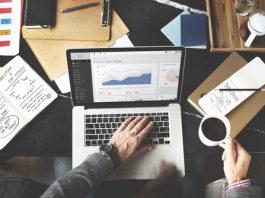 5 practicas efectivas del marketing directo