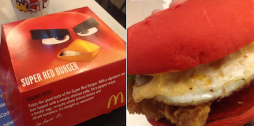 mcdonalds-hamburguesa-roja