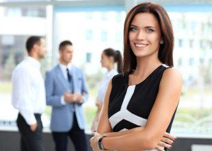 Habilidades de administración de empresas