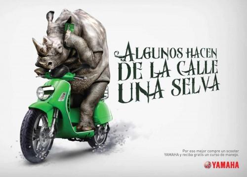yamaha_rinoceronte
