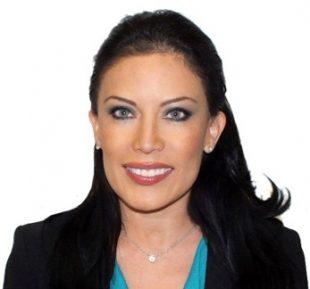 Aline Clavellina, Bimbo