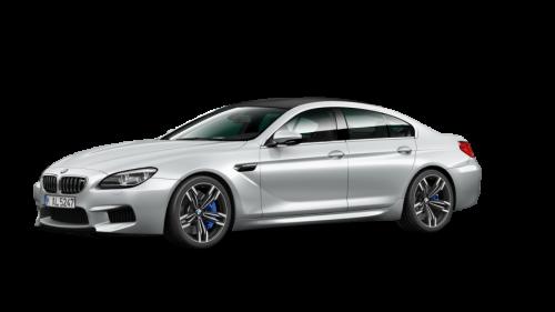 BMW-M6-Gran-Coupe_ModelCard
