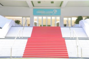 Billboard Outdoor Cannes Lions