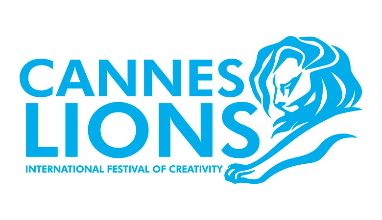 Cannes Lions Entertainment