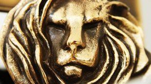 Cannes Lions nominados promo activation latam
