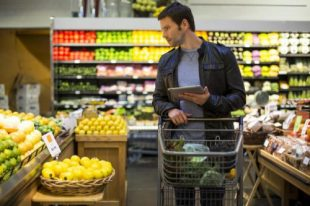 Confianza consumidor espana