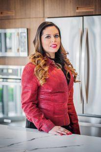 Eleonora Mabe