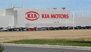 Kia Motors mantendra manufactura en Mexico