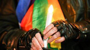 Solidarizan marcas con victimas en Orlando
