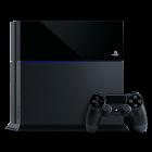 PlayStation4 ventas