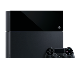 PlayStation4 ventas