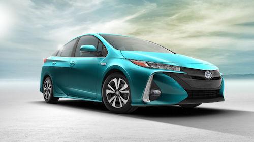 Toyota retirara autos