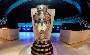 Whitepaper Copa America Centenario