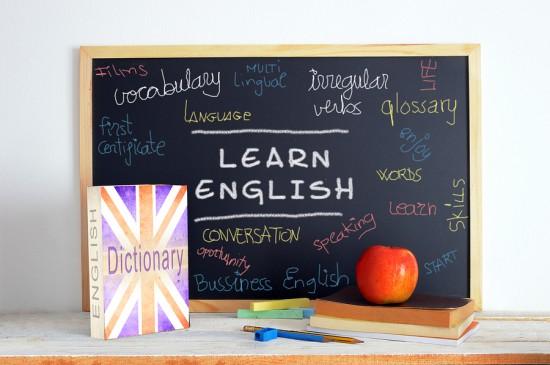 Ingles marketing advanced
